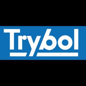 Trybol Produkt-Platzhalter
